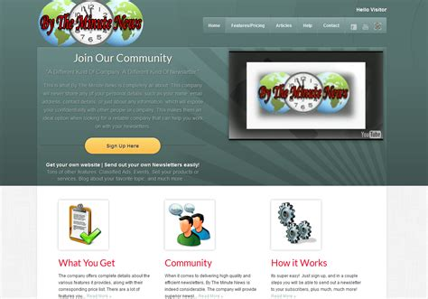 websites to design your own house 100 design your own home page westport arts center