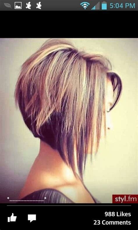 what soo takes the red out of hair soo cute hair skin nails tips n more pinterest