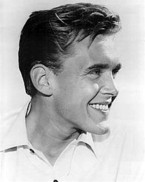 billy fury billy fury pictures 15 of 19 last fm