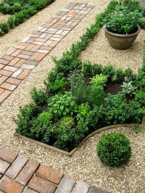 Pea Gravel Garden Ideas 15 Best Ideas About Gravel Garden On Australian Garden Design Modern Australian