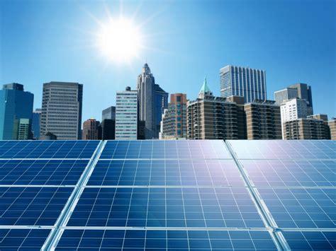 solar city solarcitiescanada com 187 about solar city