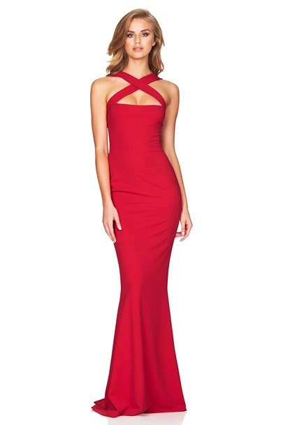 Dress Viva2 by Designer Dresses Express Shipping Nookie
