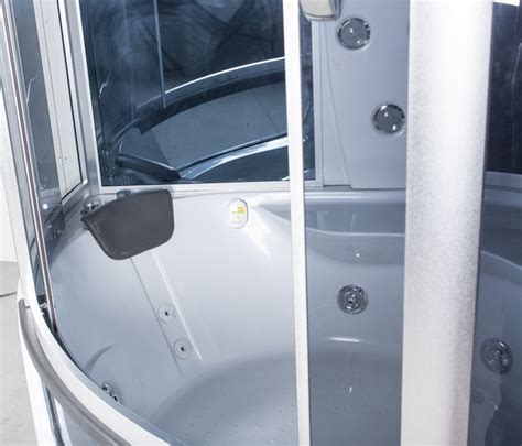 doccia vasca multifunzione cabina doccia idromassaggio multifunzione quot 562a quot