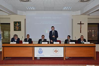 simulazione test ingresso giurisprudenza comunicati sta dell universit 224 europea di roma