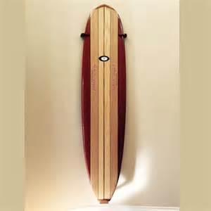 the best surfboard racks in los angeles display