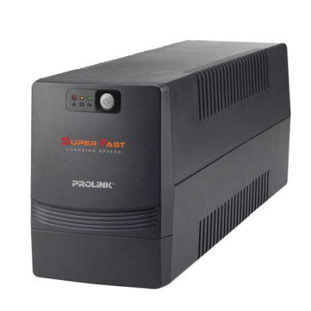 Modem Prolink Dan Spesifikasi prolink pro1501sfc sfcu spesifikasi dan harga