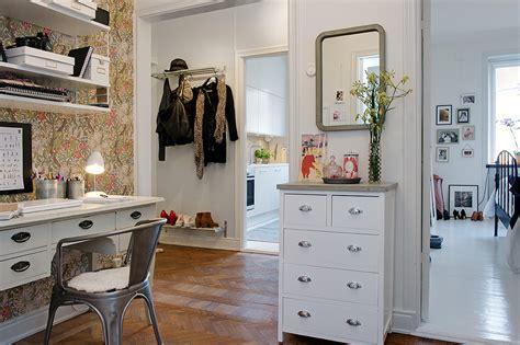 ideas para decorar pasillos anchos decoraci 243 n de pasillos para crear espacios separados y m 225 s