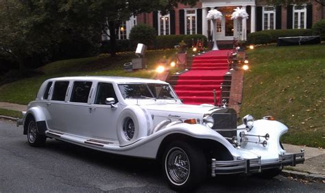 royal limousine royal limousine of greensboro llc