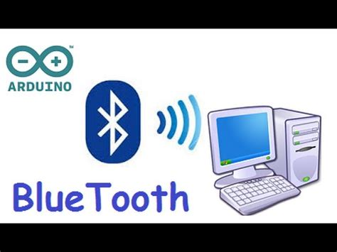 how to turn on or turn off wifi and bluetooth in windows 7