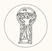 Bewerbungsfrist Verpabt Jp Ghusma Hh Cfa Das Mittelalter Themenheft Digitale Medi 228 Vistik