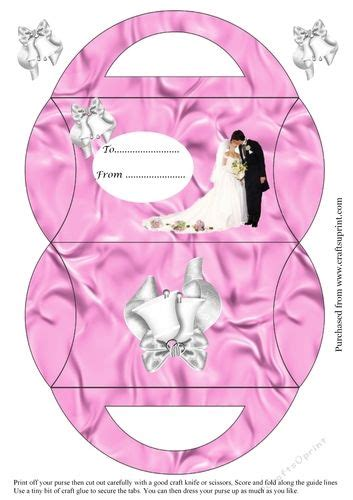 Wedding Blessing For My by Best 25 Wedding Blessing Ideas On