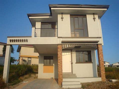 asmara buying house asmara model house for sale in cavite 150sqm rfo rent to own resale house buy asmara