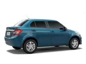 new car from maruti maruti dzire photos interior exterior car images