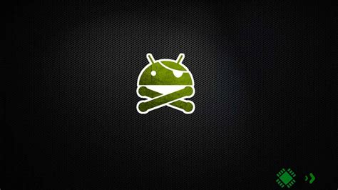 apps for rooted android 4 must android apps for rooted users