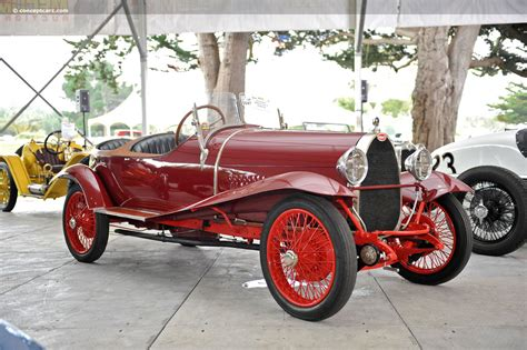 bugatti type 25 1925 bugatti type 23 conceptcarz