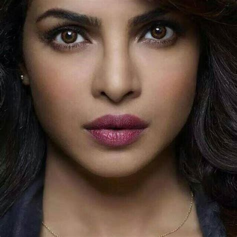 quantico actress list quantico star priyanka chopra being eyed for villain s