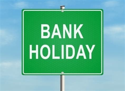 Times Promotes Green Holidays by May Bank Weekend Opening Hours Harbour Cars