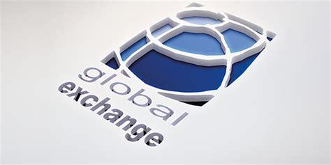 cambio moneda extranjera banco de espa a atenci 243 n al cliente m 233 xico globo cambio servicios de
