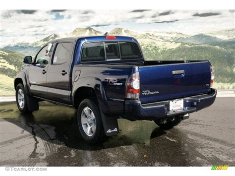 Toyota Contacts All New Tacoma Html Page Contact Us Page Contact Us