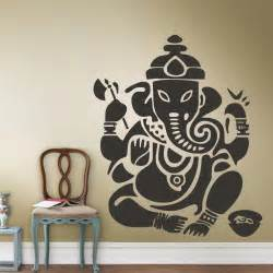 Indian Wall Decor by Decorative Stickers Picture More Detailed Picture About