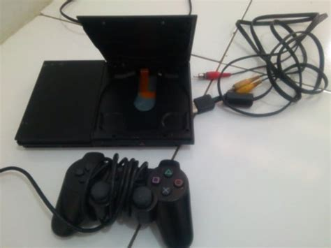 Hardisk Ps2 Slim 90006 jual playstation 2 slim 90006 matrix hdd di lapak agus riyadi agusriyadichito