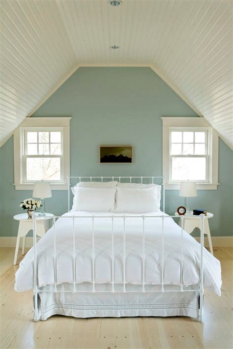 tranquil bedroom paint colors home decorating ideas