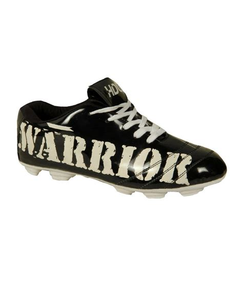 warrior football shoes buy warrior football shoe white for snapdeal
