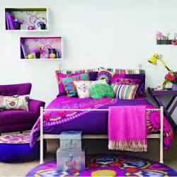 Ideas For Teenage Girls Bedrooms sassy and sophisticated teen and tween bedroom ideas
