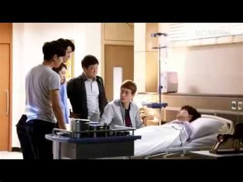 dramanice you re all surrounded you re all surrounded eps 17 behind the scene youtube