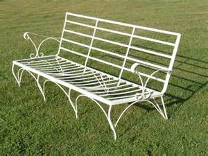 Cheap Wrought Iron Patio Furniture by Patio White Wrought Iron Patio Furniture Home Interior