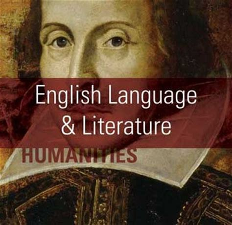 english language and literature 1292186356 explore lsa majors and minors in lsa at the university of michigan