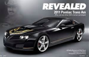 gallery for > chevy camaro 2020