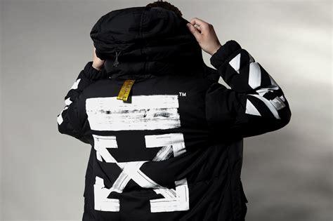 best websites for shopping best for shopping streetwear hypebeast