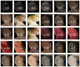 hair color calculator apivita nature s hair color ammonia ppd free permanent