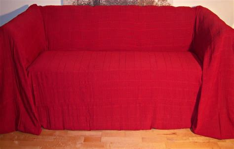 settee throws extra firm sofa bed mattress sale