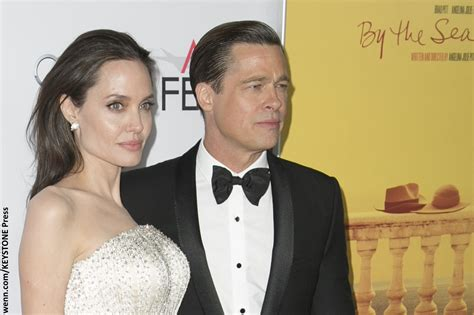 brad pitt and angelina jolie buy a new home villa brad pitt and angelina jolie 171 celebrity gossip and movie news
