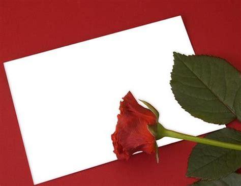 imagenes de amor para escribir escribe tu primera carta de amor