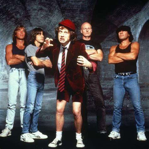 best hard rock bands 25 best ideas about hard rock on pinterest rock bands