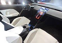 Tesla 2020 Roadster Pre Order by Tesla Roadster 2020