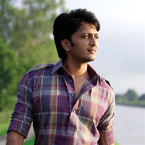 riteish deshmukh songs  latest riteish