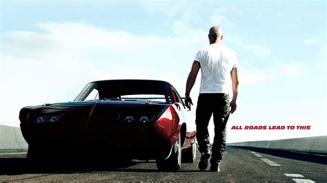 Wallpaper Hd Desktop Fast And Furious 7 | fast and furious 7 quote hd wallpaper welcome to starchop