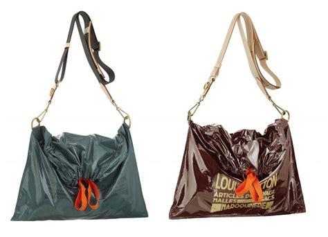 Harga Tas Kalibre Termahal 10 tas wanita termahal di dunia anda pilih mana