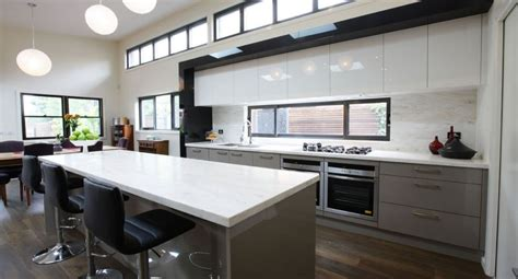 kitchen design photo gallery urbanic designs
