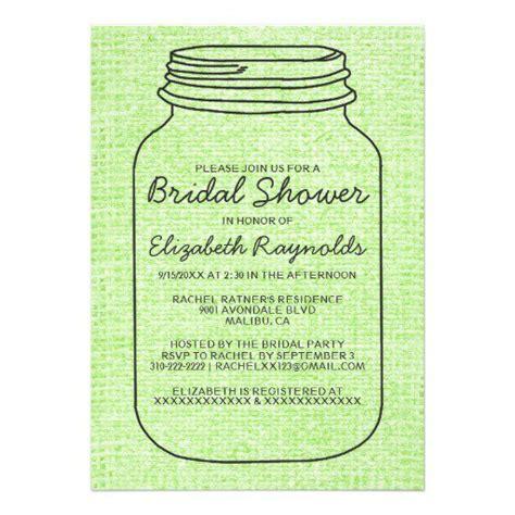 bridal shower postcard template bridal shower postcard invitations templates