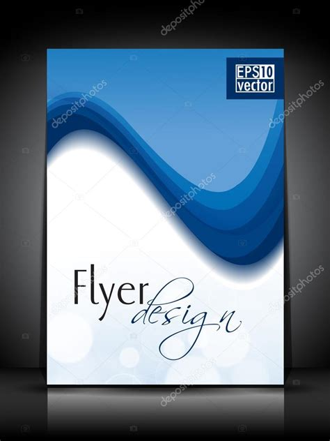 professional poster design templates professional poster design templates