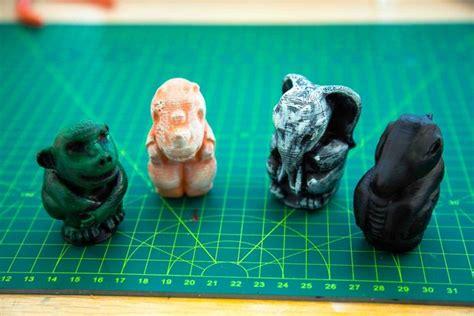 jumanji movie game pieces game pieces of jumanji