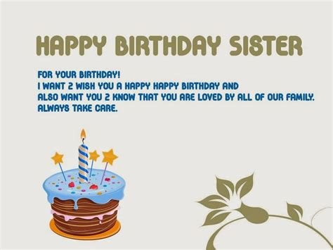 Advance Happy Birthday Wishes Sms The 25 Best Happy Birthday Sms Ideas On Pinterest Happy