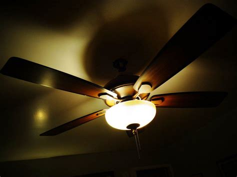 Ceiling Fans With Lights Nightlight Modern Ceiling Best Ceiling Fans With Lights