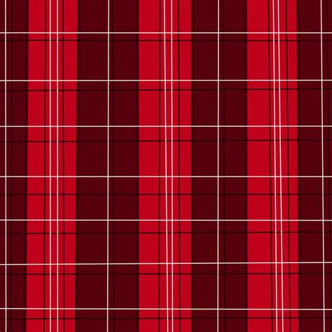 plaid pattern red plaid skirt and pants pattern by ivy desu on deviantart