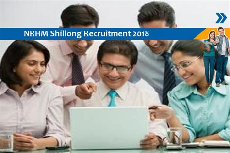 Rural Healthcare Mba by National Rural Health Mission Shillong Project Coordinator